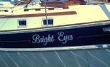 Brighteyes1