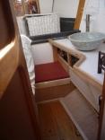 Forward Cabin2 2