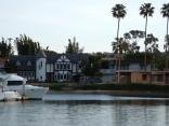 la playa anchorage