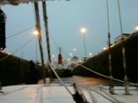 Gatun Lock