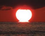 Sunset In The Keys, Fl
