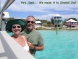 2005 Bahamas