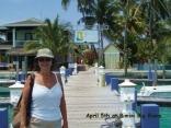 2007 Bahamas