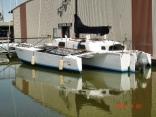 Searunner 31