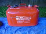 Omc 6 Gallon Metal Tank 1