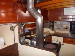 Galley Too