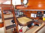Navigation Station Too