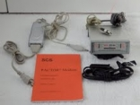 Pactor Modem For Sale