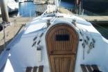 My boat 2