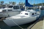 My_Boat_1