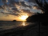 Small Hope Bay Andros Island Bahamas
