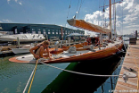 Yach Charter In Turkey