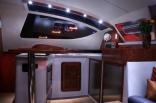 Boat 265
