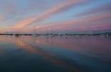 Good Morning Keehi Lagoon!