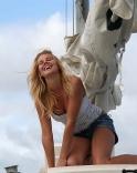 How Do You Like Sailn'