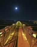 Pier 700