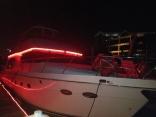 Gsw At Night