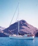 Ln41-at-anchor