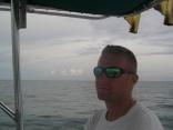 Life Of Sean At Sea