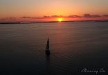 Sunset Key Largo, Fl