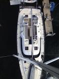 Christian Climbed An 85ft Mast