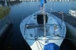 My Boats