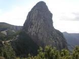 La Gomera,Canary Islands