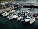 Marina Pasito Blanco,Gran Canaria,Canary Islands