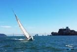 San Francisco Cruising