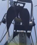 Anchor Types