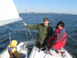 Noi Sailing Etc  023compress