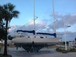 Ain't Boats Pretty!