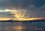 Sunset_Kehii_Lagoon