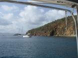 Privateer Bay