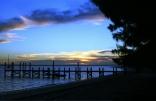 Majack Cay, Abacos