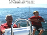79 Sailing David Doug