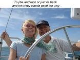 81 Sailing Raili Doug