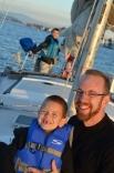 Thorn City Yacht Club