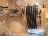 1960 Merc400 New