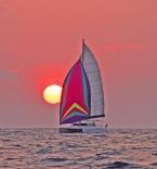 Yachtsman's Dream