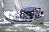 West Indies 36