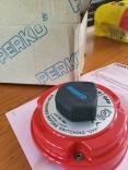 Perko Swi20190821 145139 1