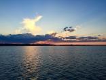 Three Mile Harbor, Long Island, Ny