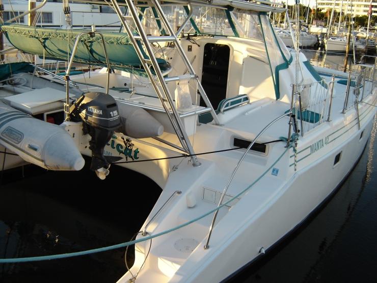 Nauticat.jan09.jpg