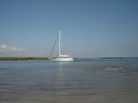Smoky The Boat