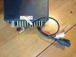 V50 Hailer Loudspeaker Wire
