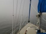 Fog2  Dec 2014 1