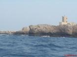 Kavala Lebanon