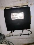 Simrad Autopilot Computer