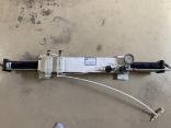 Sea Ro Pressure Vessel Array